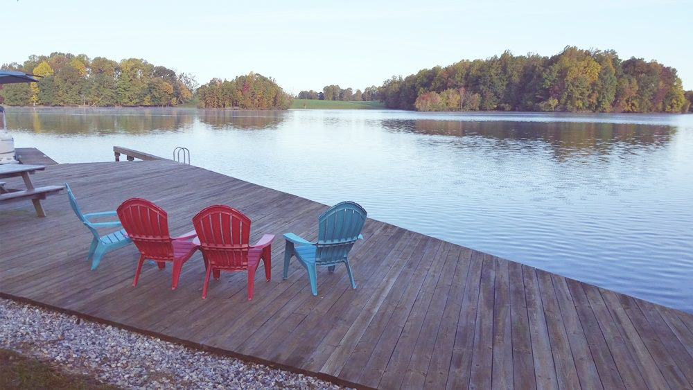 dockside realty view wchairs