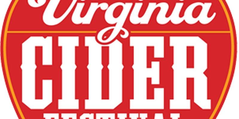 Virginia Hard Cider Festival 2021