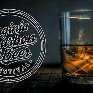Virginia Bourbon and Beer Festival 2021